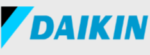 Brand we carry: Daikin