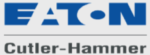 Brand we carry: Eaton Cutler-Hammer